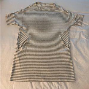 💕💕Lou & Grey Dress size L💕💕